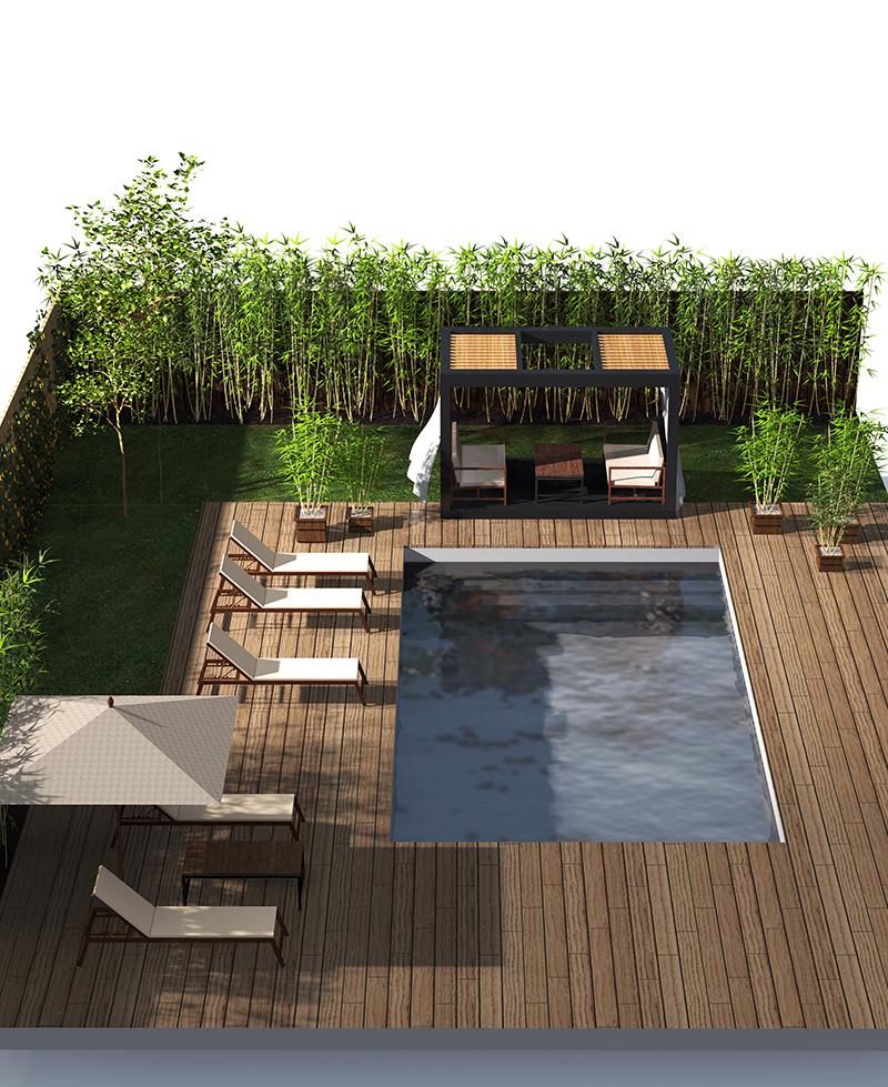 Ka design d 39 espace architecture d coration d 39 int rieur for Design d interieur commercial